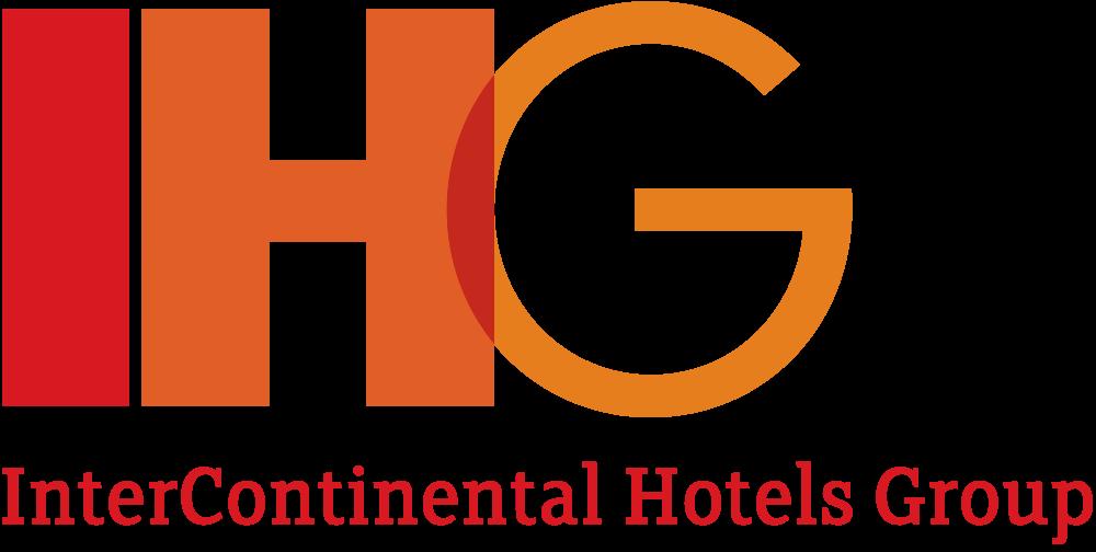 ihg-logo.png