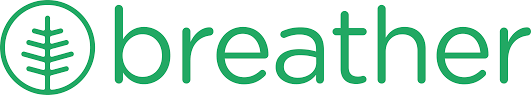 Breather logo.png