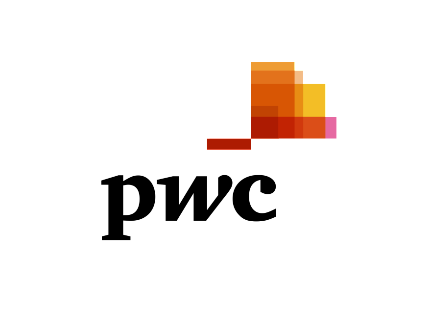 Pwc-logo-880x660.png