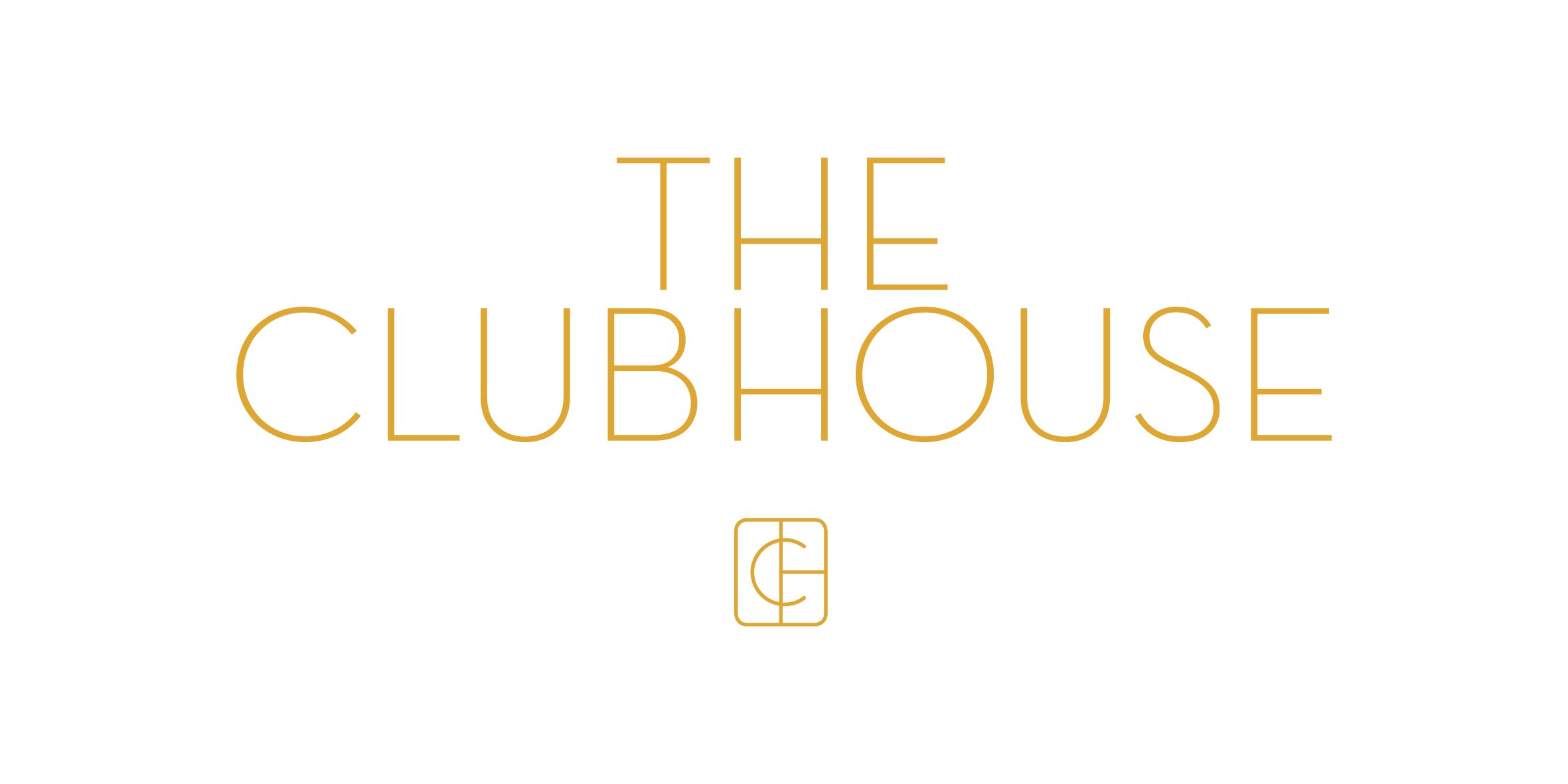 The Clubhouse.png