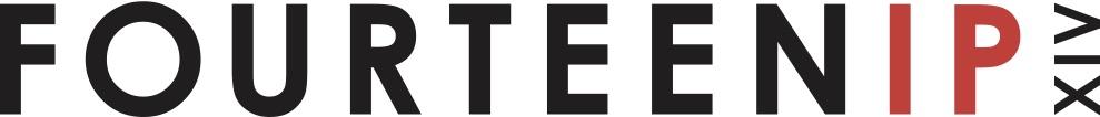 Fourteen IP Logo 2016.jpg