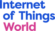 IoT-World-300x170.png