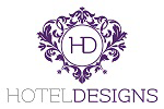 hoteldesign.png