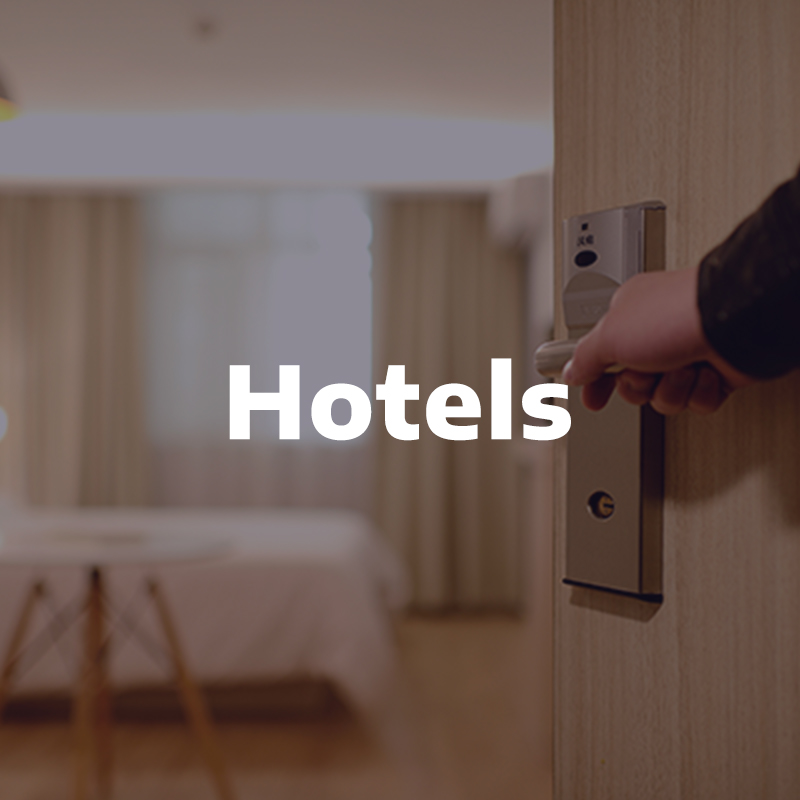 hotels@2x.jpg