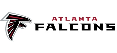 Atlanta Falcons.png