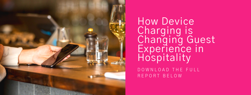 How Device Charging is Changing Guest Experience in Hospitality.png