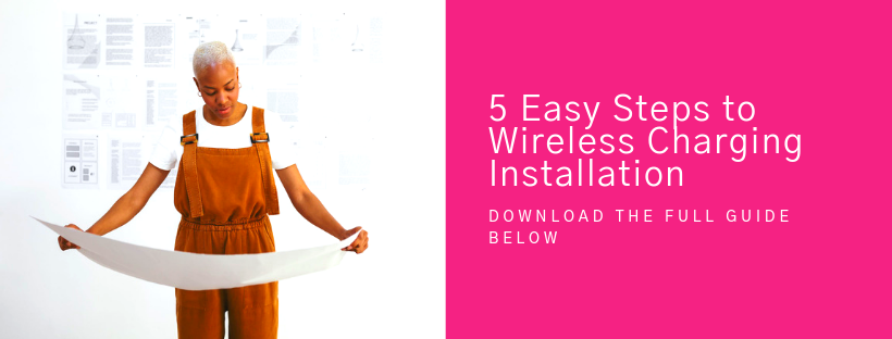 5 Steps to Installation.png