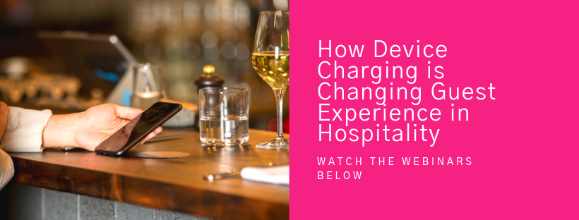 How Device Charging is Changing Guest Experience in Hospitality-3.png