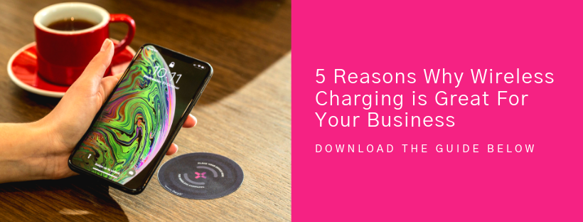 5 reasons why wireless charging is great for your business.png