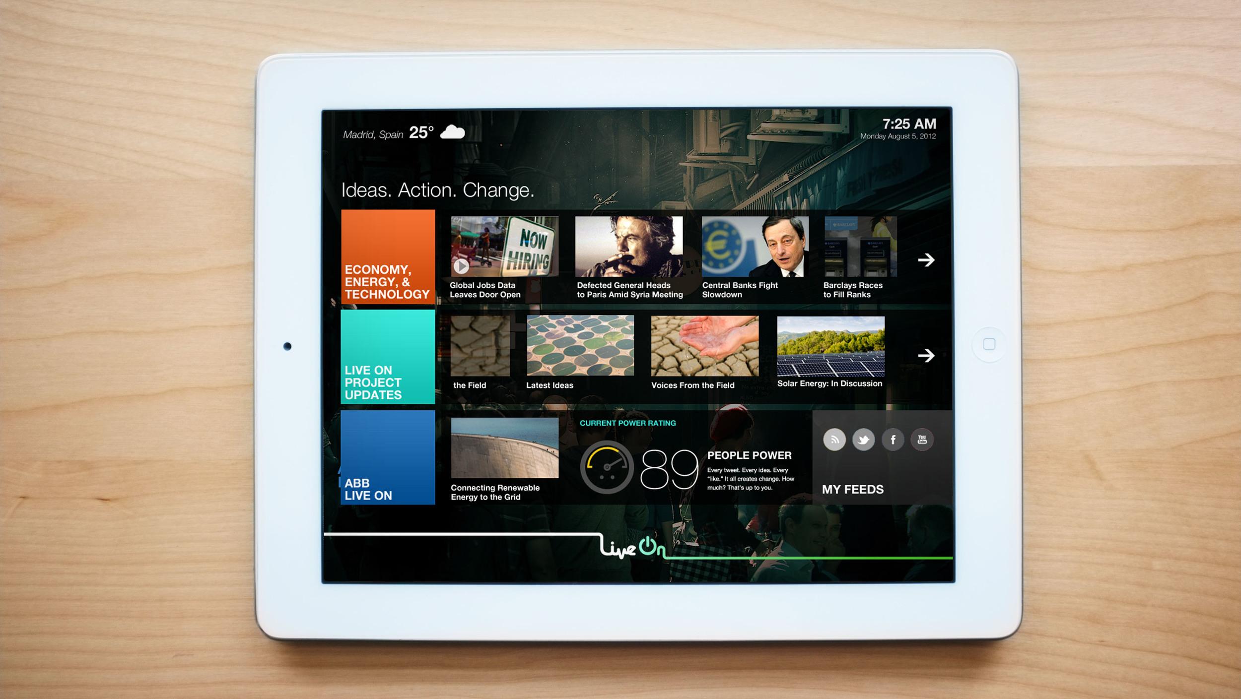 ABB_iPad_Wood2.jpg