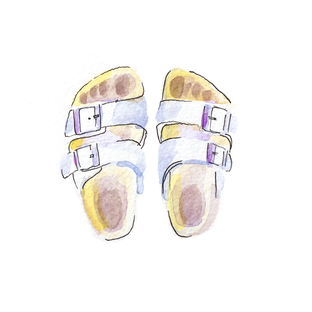 white_birkenstocks.png