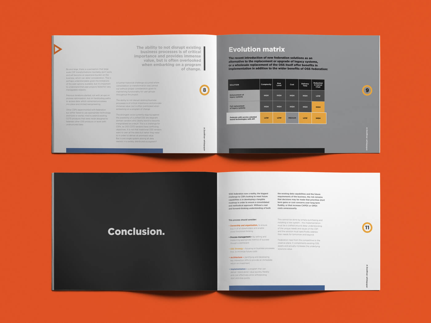 "DonRiver<strong>Brand positioning, video and content marketing campaign</strong><a href=""/case-studies/donriver-brand-positioning-and-content-marketing-campaign"">Read the case study →</a>"