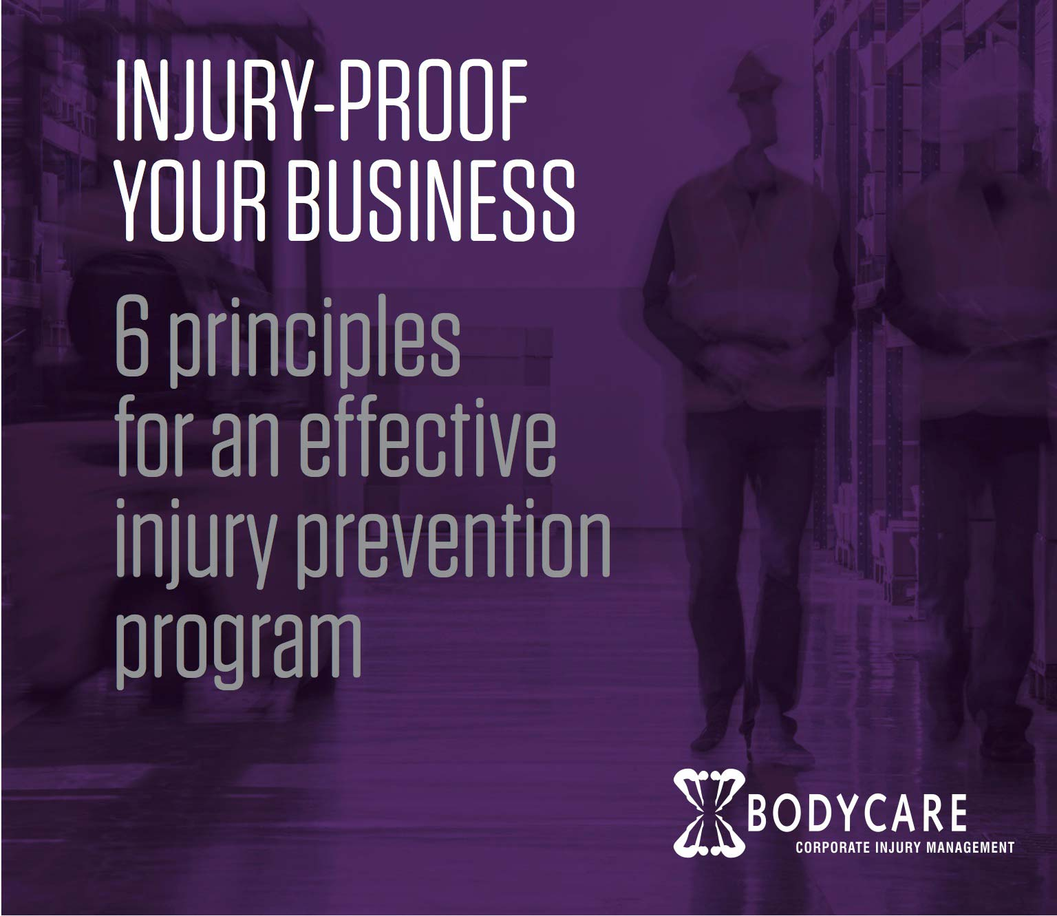"Bodycare<strong>Injury proof campaign</strong><a href=""/case-studies/bodycare-brand-positioning-and-content-marketing-campaign"">Read the case study →</a>"