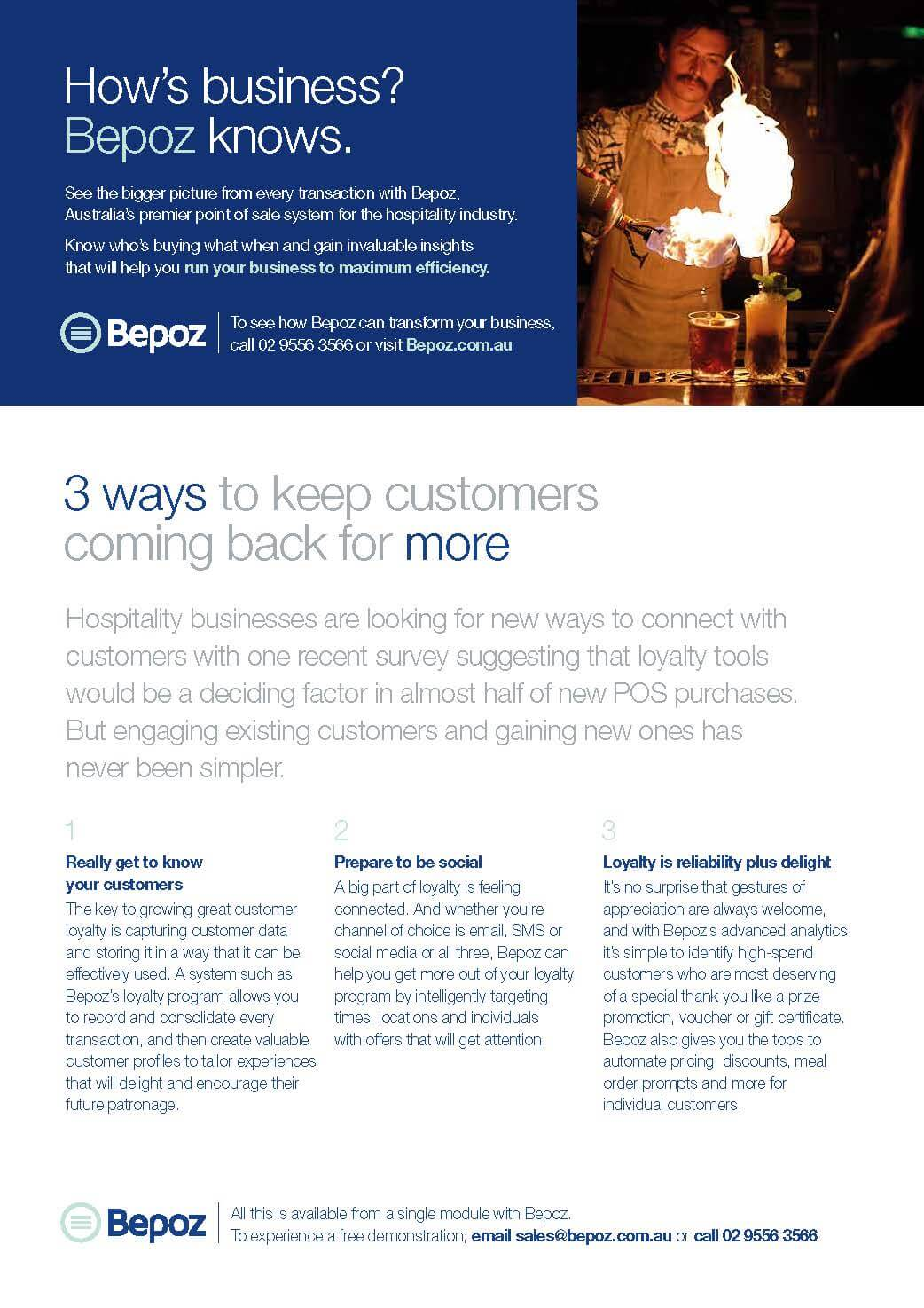 "Bepoz<strong>Digital advertorial</strong><a href=""/case-studies/bepoz-brand-positioning-visual-identity-and-sales-content"">Read the case study →</a>"