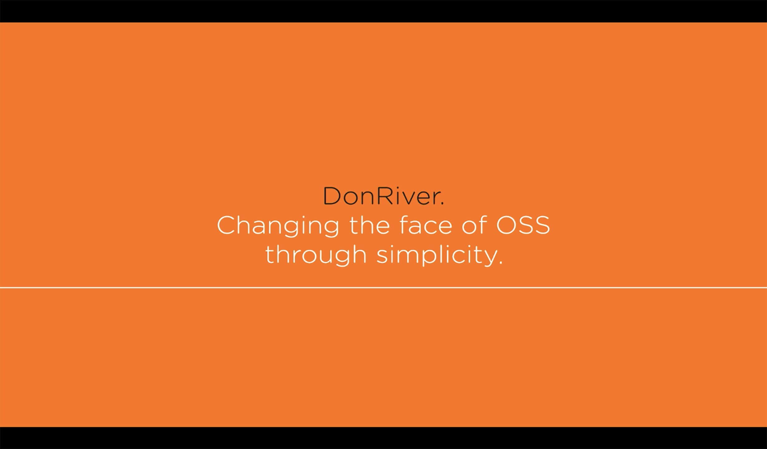 """DonRiver<strong>Brand positioning, video and content marketing campaign</strong><a href=""""/case-studies/donriver-brand-positioning-and-content-marketing-campaign"""">Read the case study →</a>"""