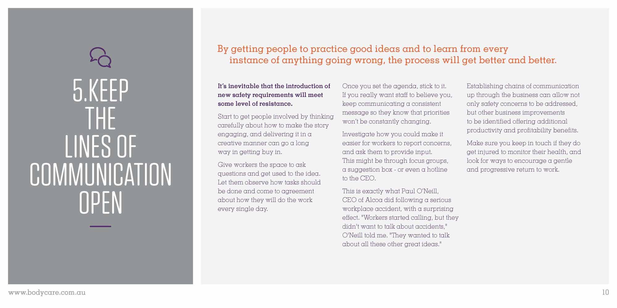 BodyCare-Injury-Prevention-Whitepaper-FA_Page_10.jpg