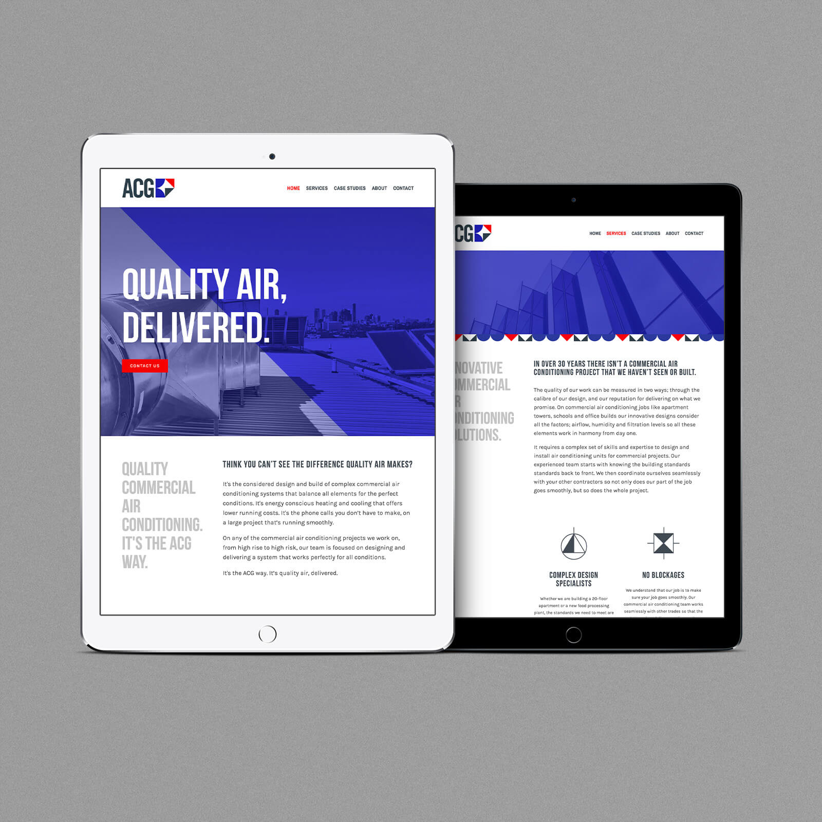 ACG-Website.jpg