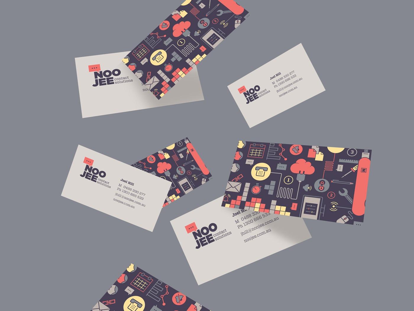 Noojee_business_cards.jpg