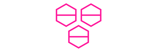 competitor-brand-analysis-wide-pink.png