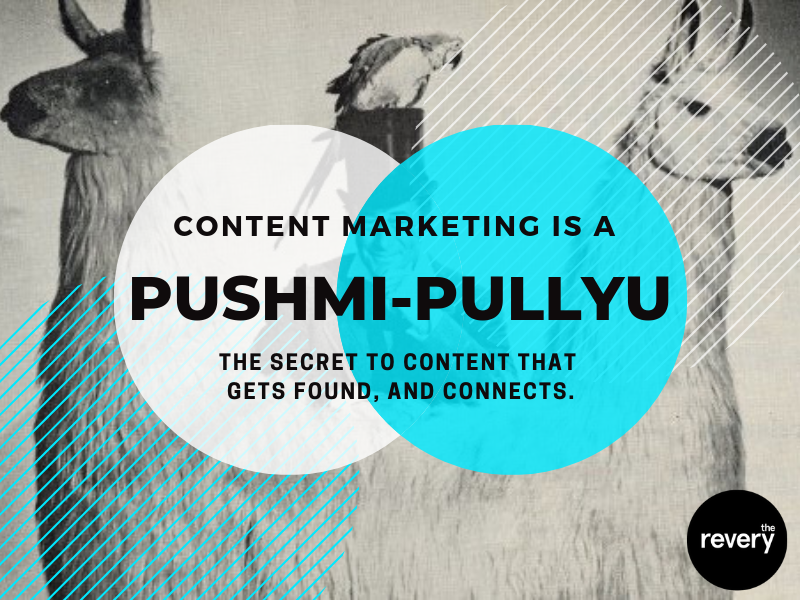 CONTENT MARKETING IS A (1).png
