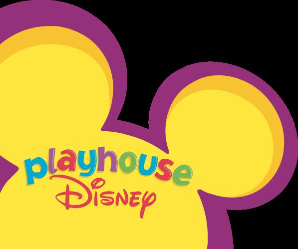 Playhouse_Disney.png