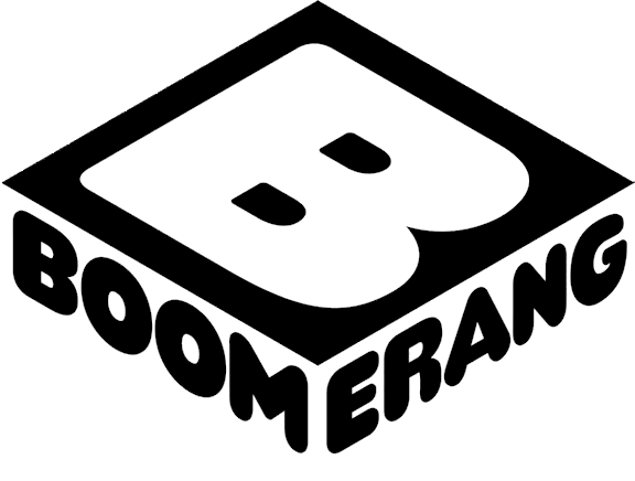 Boomerang-logo-2014.png