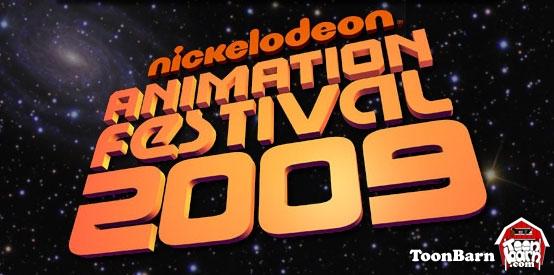 The-Nickelodeon-Animation-Festival.jpg