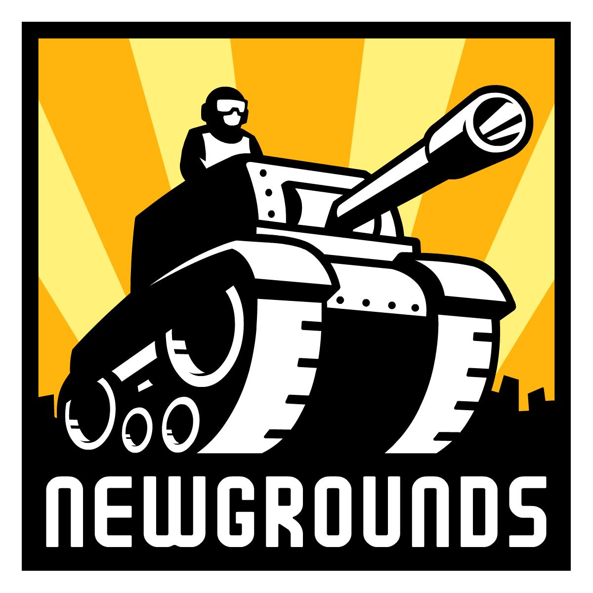 Newgrounds_Logo.png