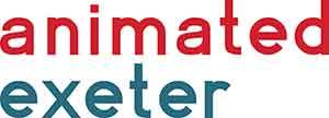 animated_exeter_logo.jpg