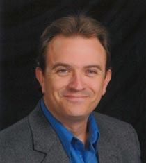James M. Kirk, PE, SE - Principal