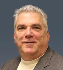Michael F. Mohr - Principal