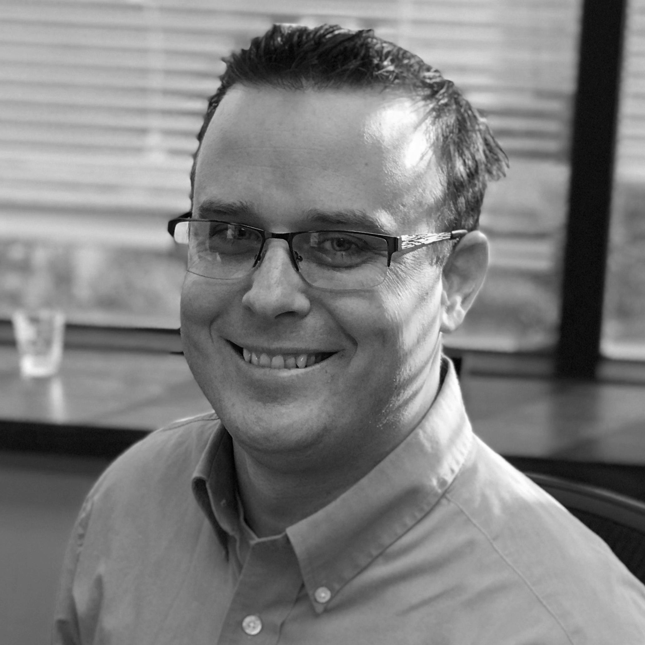 Clifford J. Matthews, PE Associate Principal -