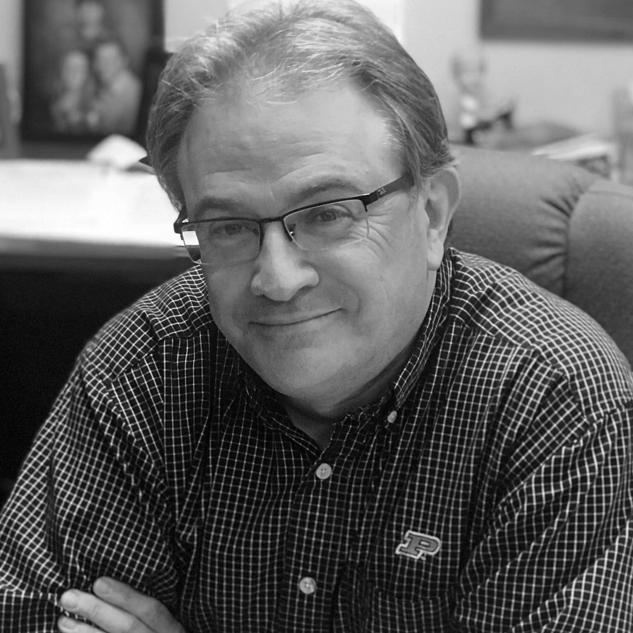 James M. Kirk, PE, SE Principal -