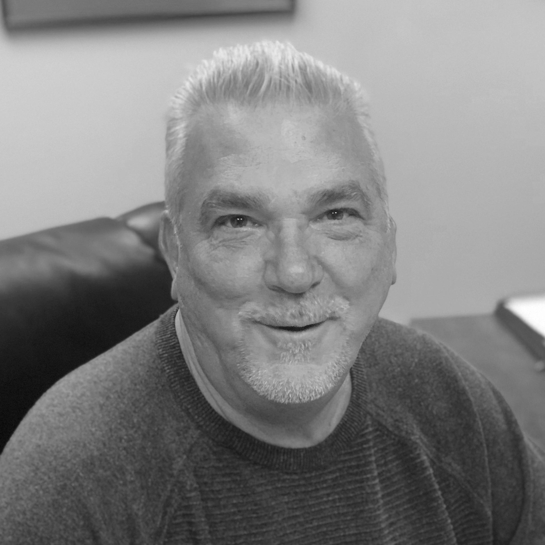 Michael F. Mohr Principal -