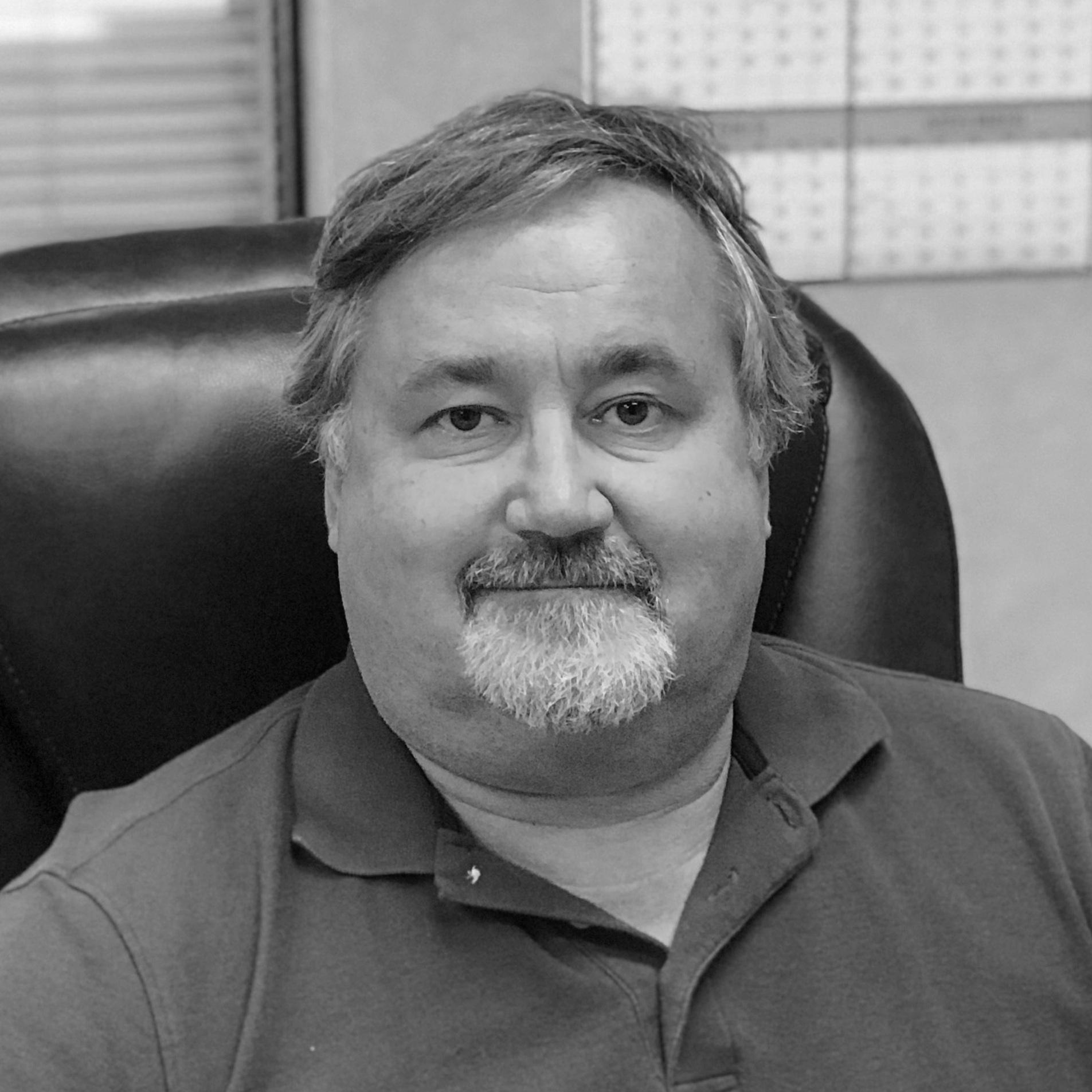 Robert B. Peceny, PE, SE Principal -