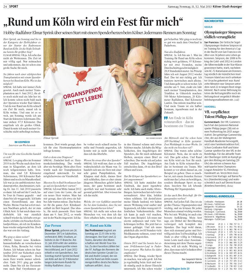 Kölner Stadtanzeiger_11_05_2013_RuK.jpg