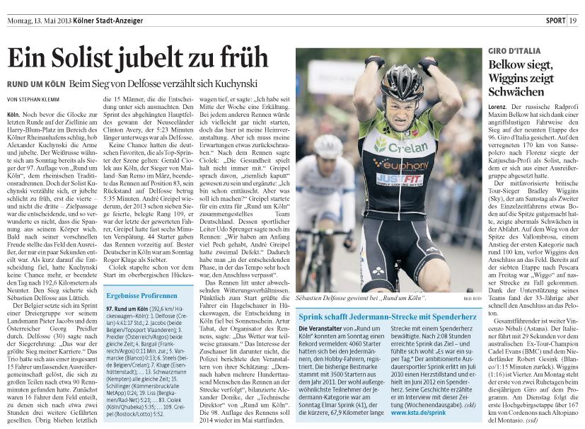 Kölner_Stadtanzeiger_13_05_2013_RuK.jpg