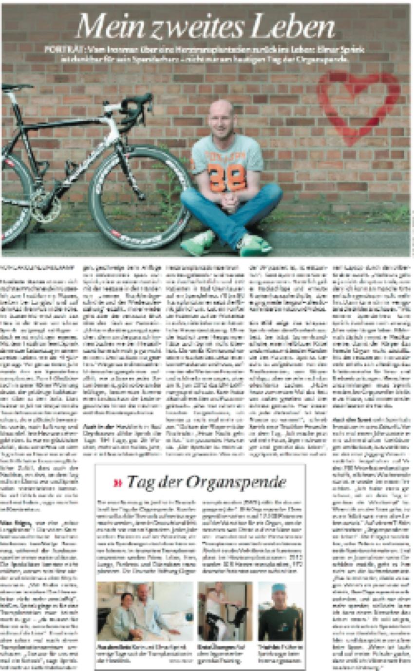 NW-MAG-Elmar Sprink_01.06.13 Kopie .jpg