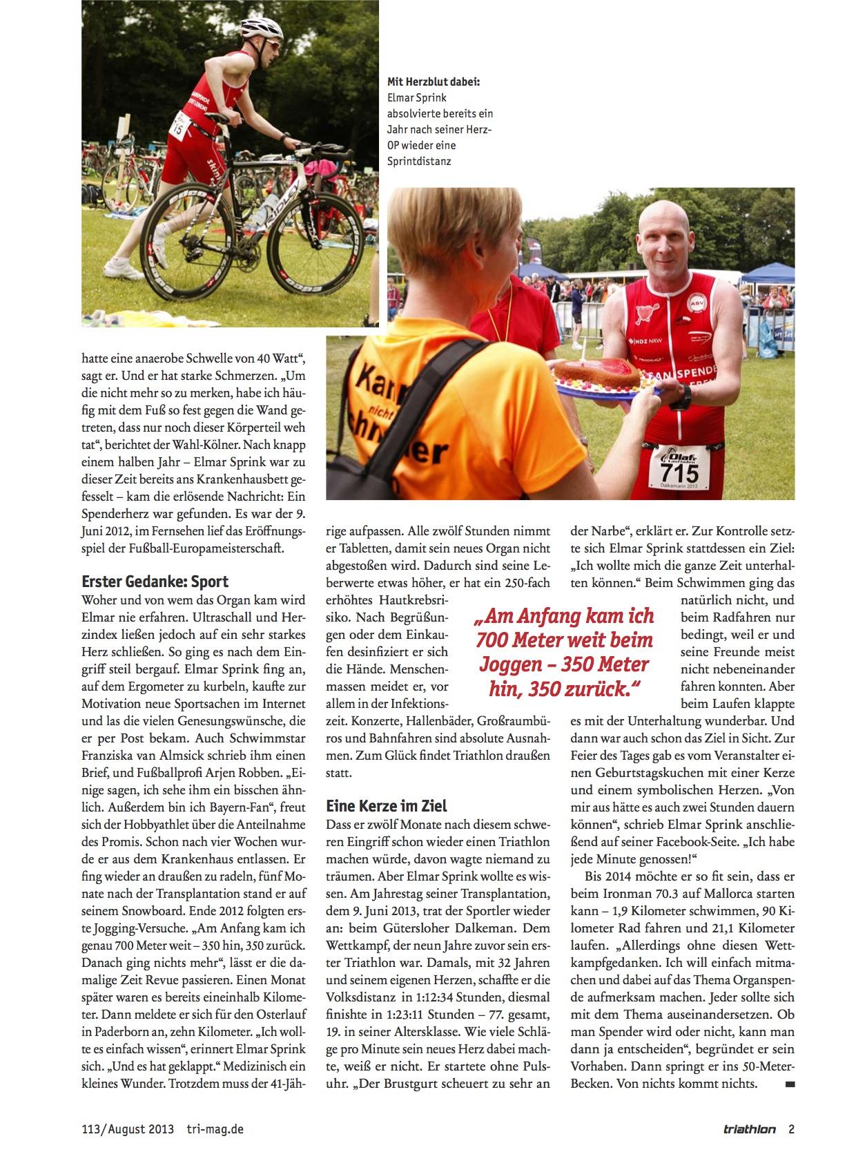 Triathlon_Juli_2013 Kopie _2 Kopie .jpg