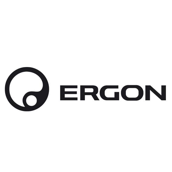 ergon_w.jpg