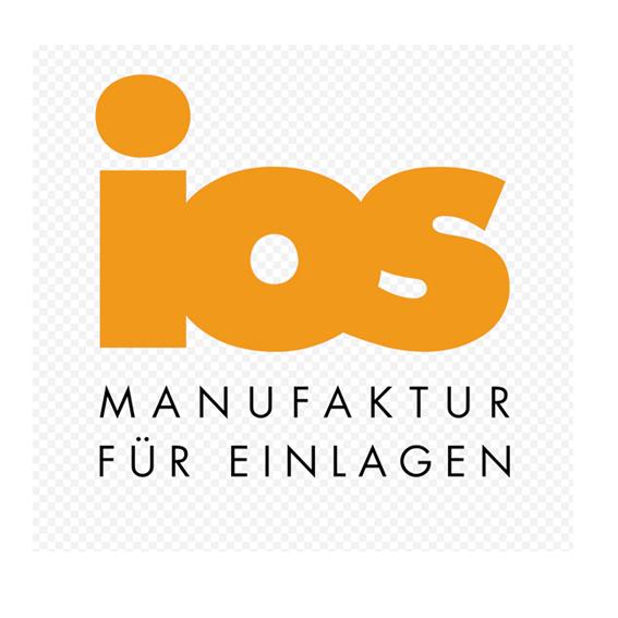 http://www.ios-technik.de