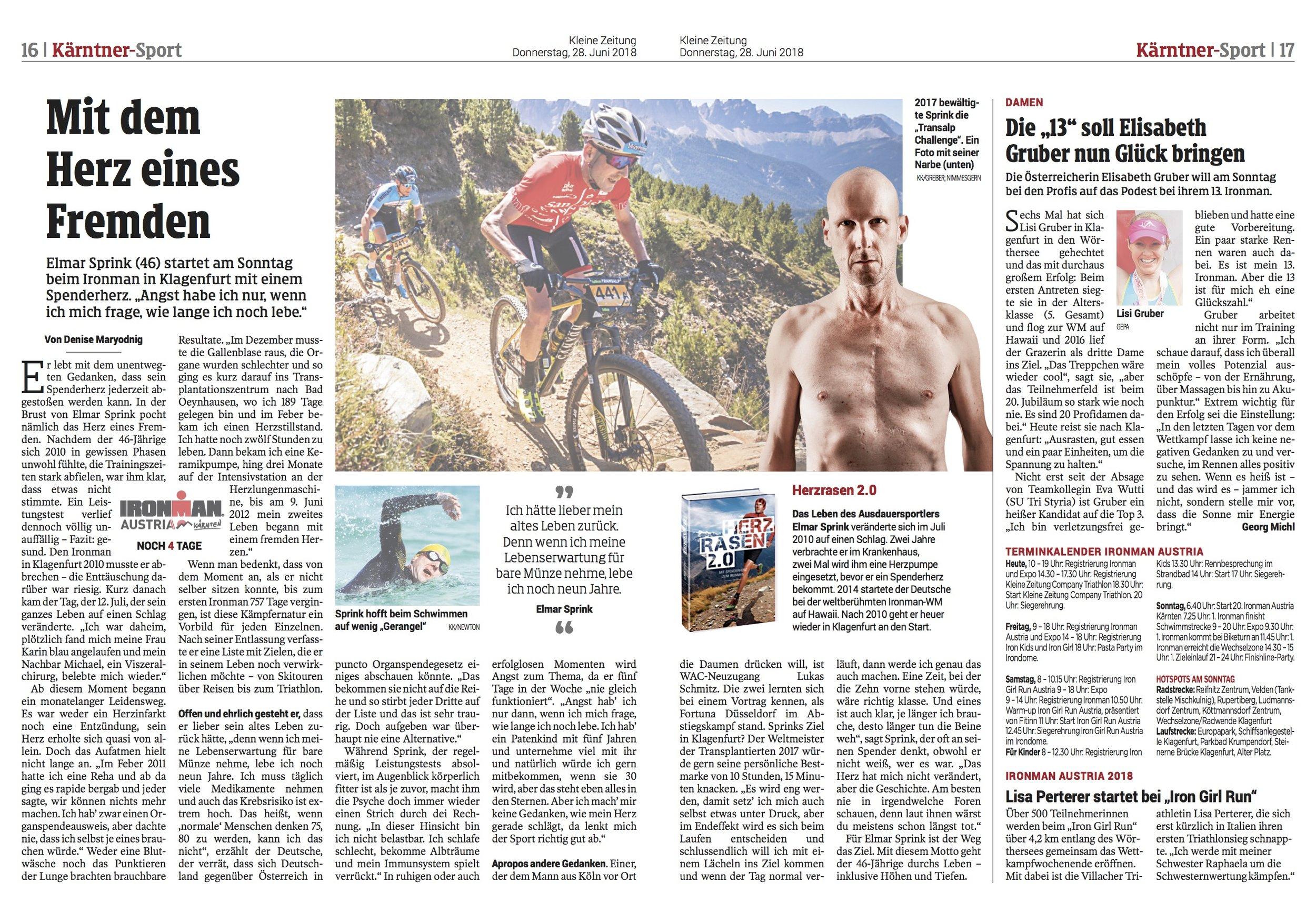 Kleinezeitung Juli 2018 IM Austria Kopie.jpg