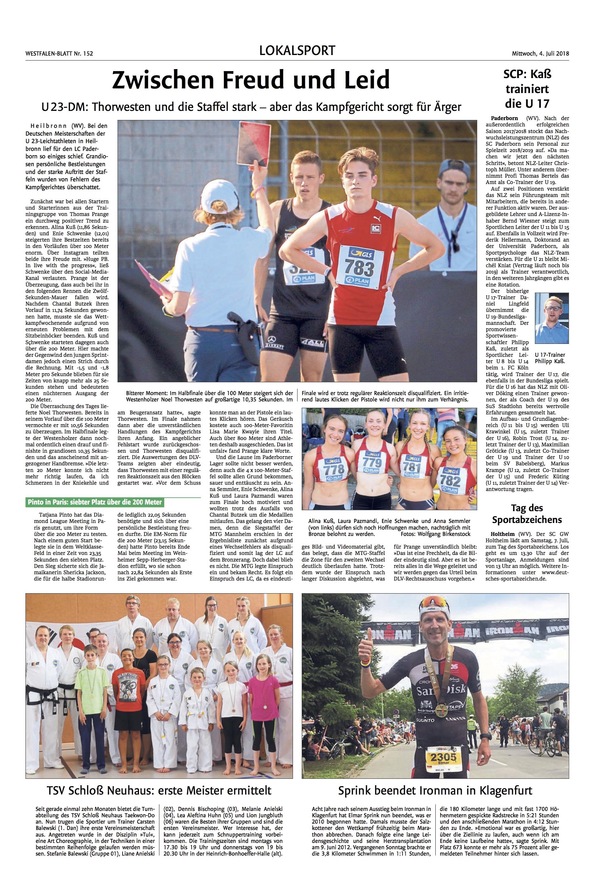 2018-07-04_Paderborn_-_2018-07-04_print Kopie.jpg
