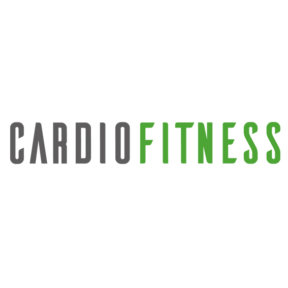 cardio_fitness_s.jpg
