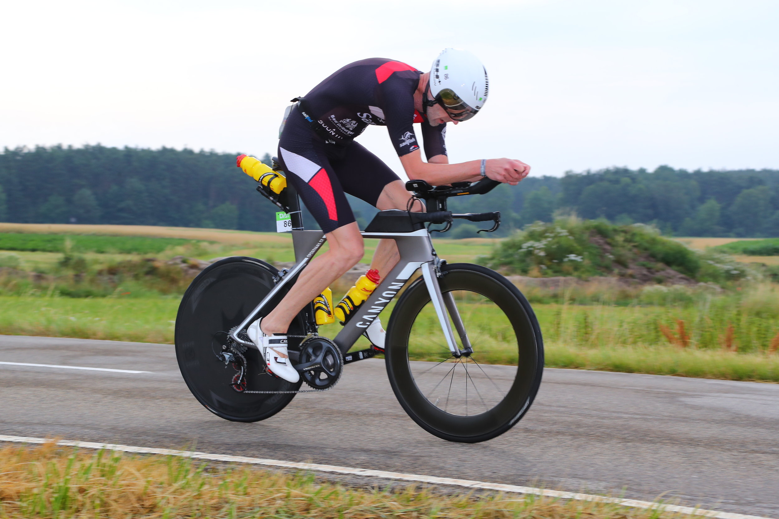 Challenge Roth 2019 Rad_.jpeg