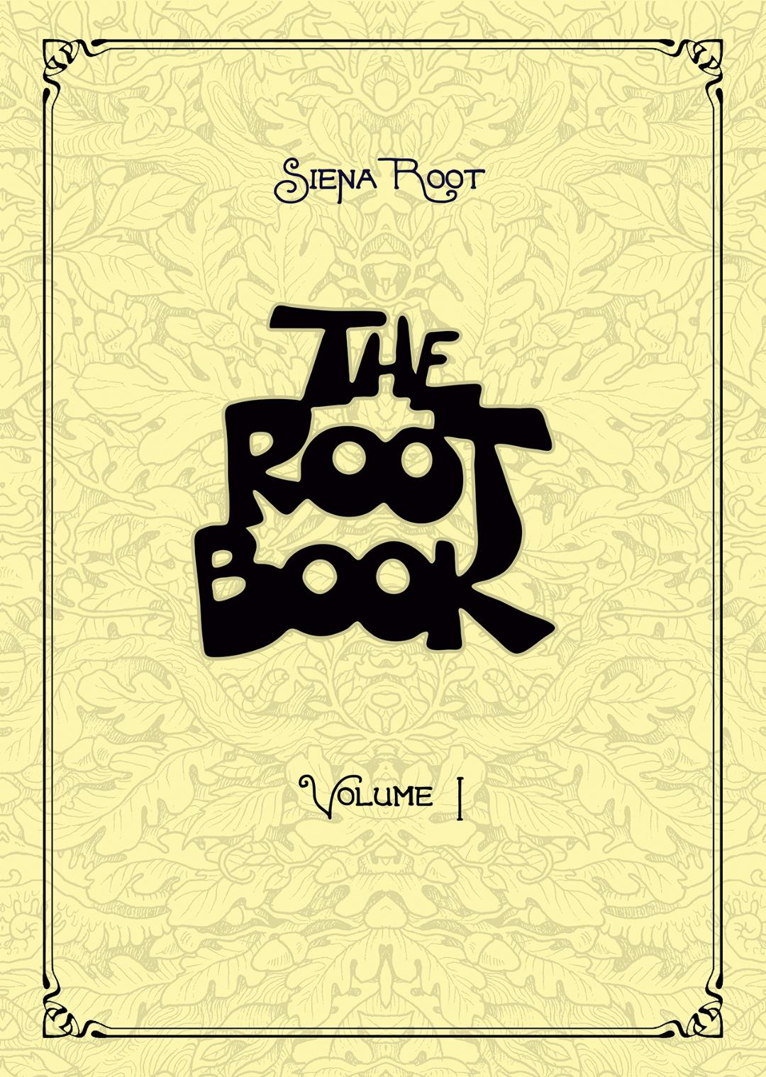 TheRootBook_Cover.jpg