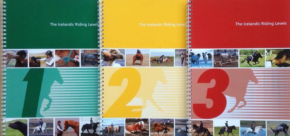 books 123.jpg