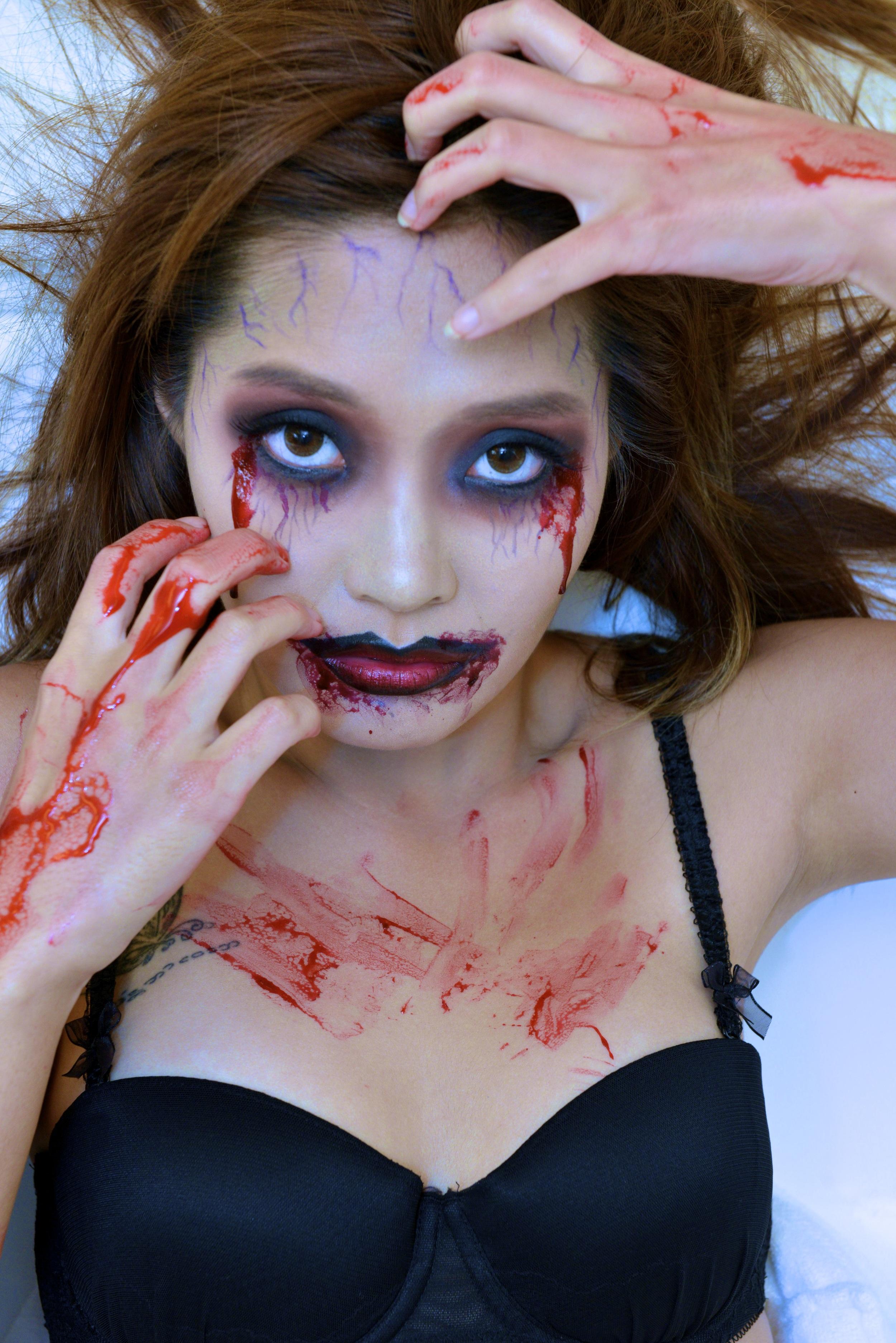 _CY18321 Halloween.jpg