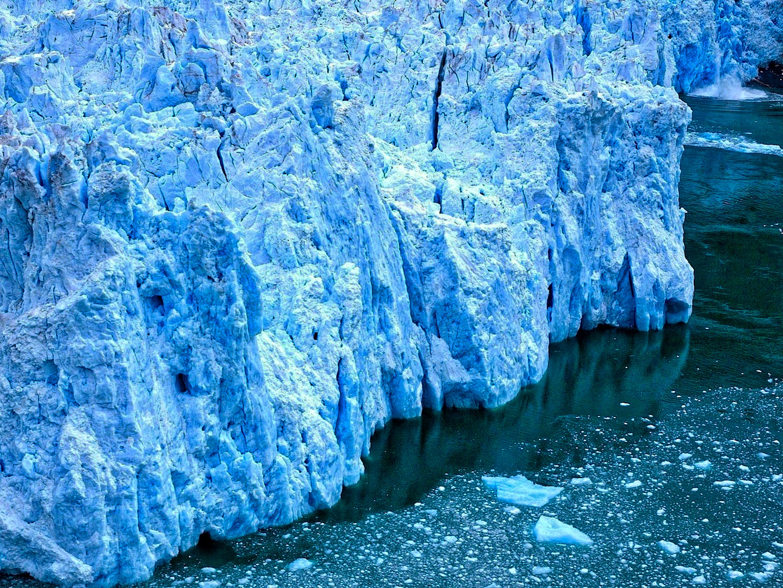 IMG_0042 ice file.jpeg