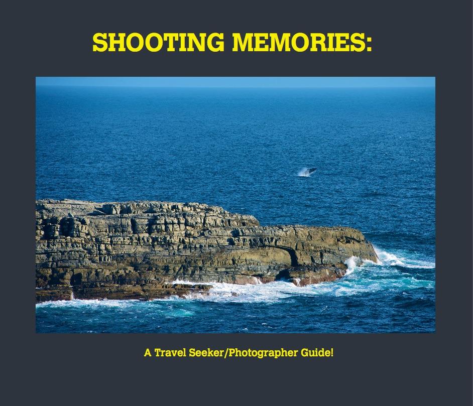 Shooting Memories Cover - JPEG.jpg